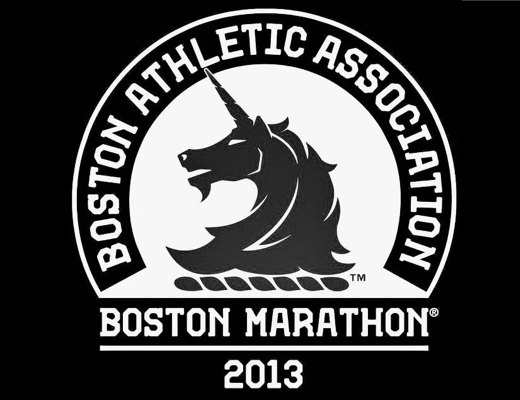 Boston On Our Minds