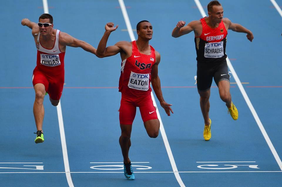 Daily News Roundup: Analyzing Team USA Performance