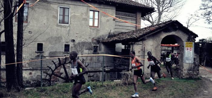 Daily News Roundup: Simpson running cross country