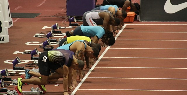 new balance indoor grand prix live results