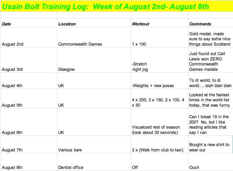 Screen shot 2014-08-10 at 8.25.43 PM