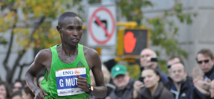 The Monday Morning Run: New York City Marathon Over/Unders