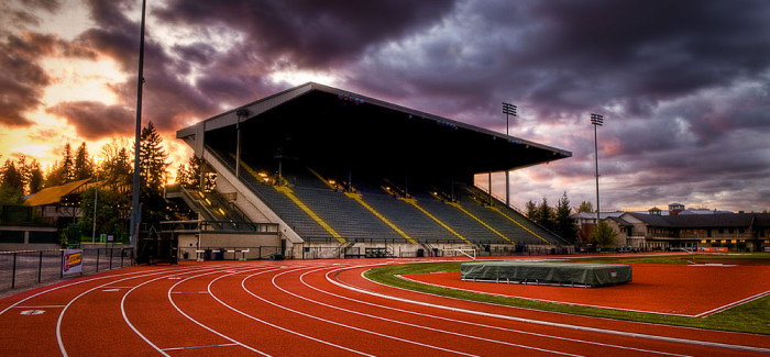 Ten Cures for NCAA Track and Field Fever