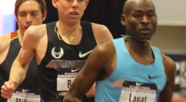 What2Watch: Sunday at the USATF Championships