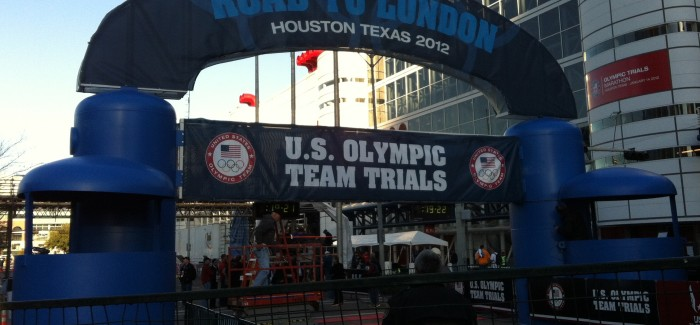 Official Daily Relay 2016 Olympic Trials Marathon Men's picks