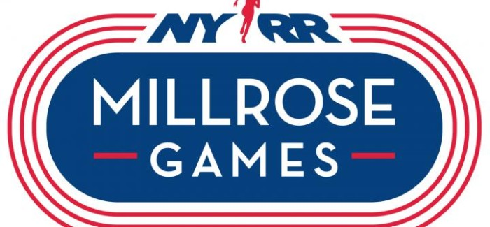 The Weekend's Best Matchups: Millrose and IAAF Indoor Tour