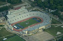 219px-Aerial_View_of_University_of_Kansas_Stadium_08-31-2013