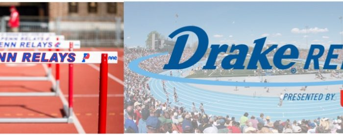 The Week's Best Matchups: Penn and Drake Relays