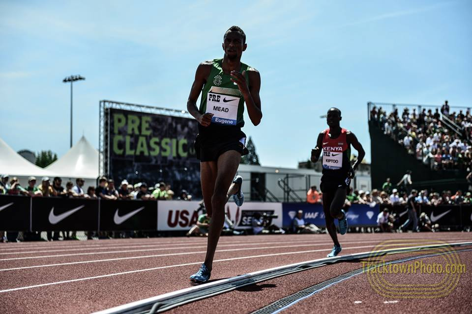 The Weekend's Best Matchups: Pre Classic