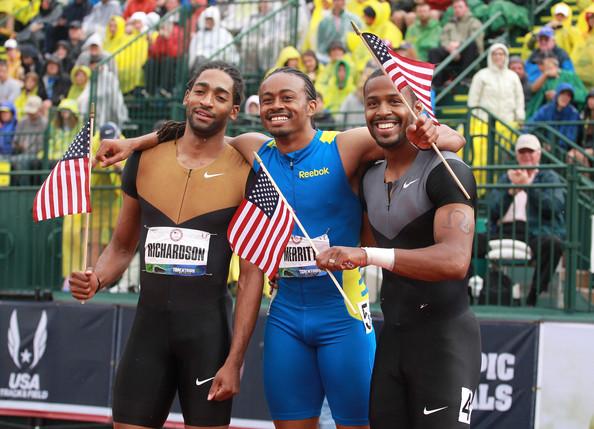 National Championships preview – Hurdles