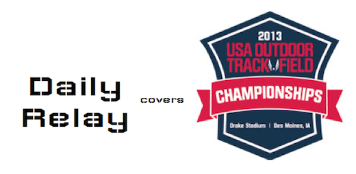 National Championships – What to Watch Sunday