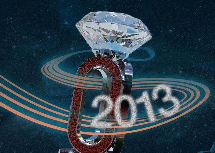 Midseason Diamond League Analysis