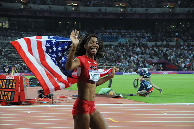 World Championships Preview: Women's Jumps