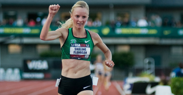 Monday Morning Run: Boston and London announce elite fields
