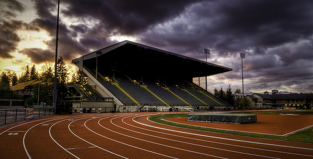 College Track Issues & Answers: A new schedule and the meaning of early success