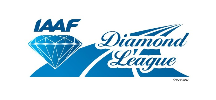 Five things we learned on the Diamond League's opening weekend