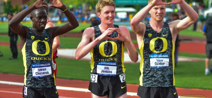 What2Watch: Wednesday at the NCAAs