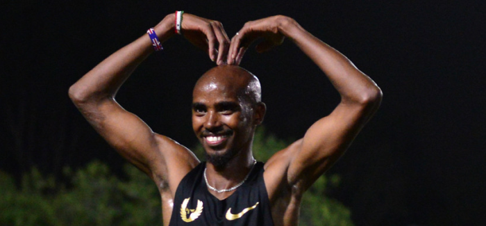 SPEED Rankings #3: Mid-Distance and Distance